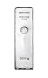 Stříbrné slitky - 5000 g